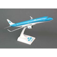 Skymarks KLM E190 1/100