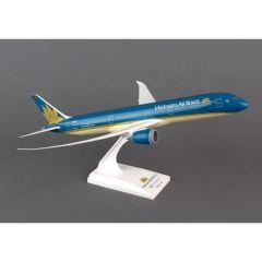 Skymarks Vietnam 787-9 1/200 2014 Livery