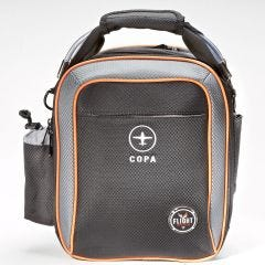 COPA Lift Flight Bag