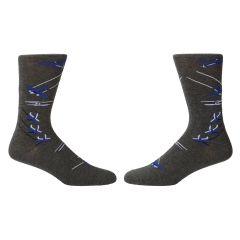 Planes in Flight Socks