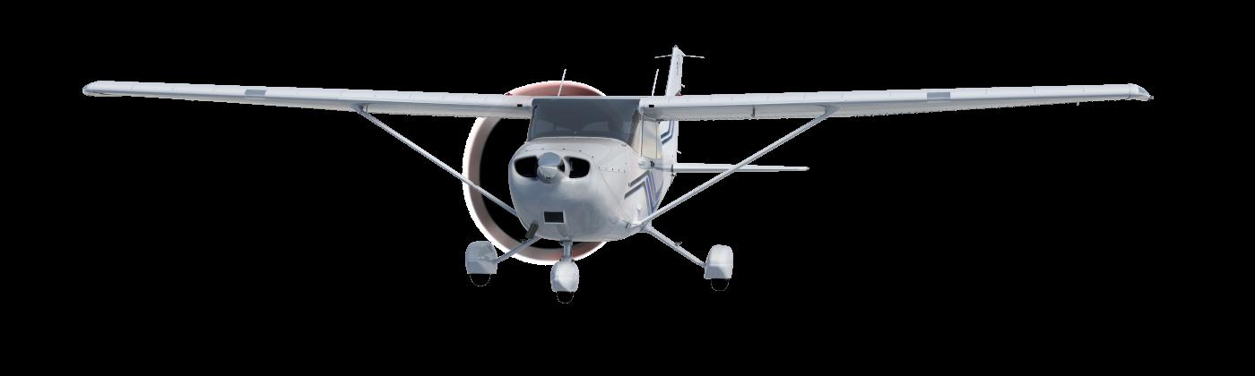 Cessna Skyhawk 172