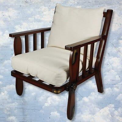 Propeller Chair