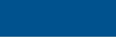 Wright Bros Logo